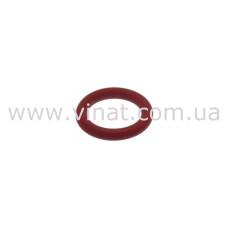 Гумовий ущільнювач OR 0090-20 SILICONE