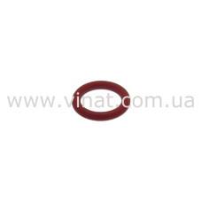 Гумовий ущільнювач OR 0050-20 SILICONE
