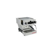 Напівавтоматична кавомашина La Marzocco Linea Mini Inox 1 GR 220 V