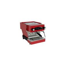 Напівавтоматична кавомашина La Marzocco Linea Mini Red 1 GR 220 V