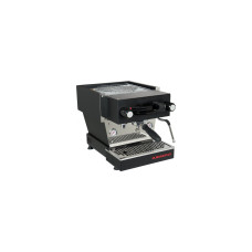 Напівавтоматична кавомашина La Marzocco Linea Mini Black 1 GR 220 V