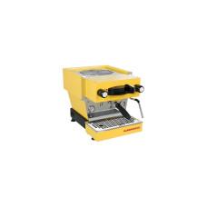 Напівавтоматична кавомашина La Marzocco Linea Mini Yellow 1 GR 220 V