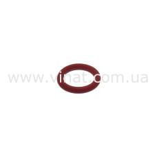 Гумовий ущільнювач OR 0060-20 SILICONE
