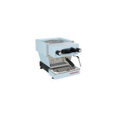 Напівавтоматична кавомашина La Marzocco Linea Mini Light Blue 1 GR 220 V