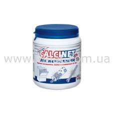 Засіб для чищення від накипу CALCINET 1 кг