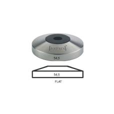 Плоска основа темпера ø 54,5 мм