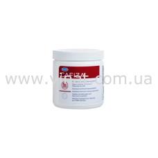 Таблетки для чищення кавомашин URNEX CAFIZA 100х2 г