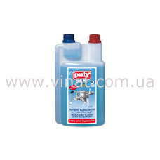 Засіб для чищення молочних систем PULY MILK PLUS 1 л