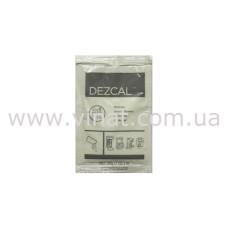 Засіб для чищення від накипу URNEX DEZCAL 28 г