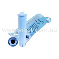 Фільтр для води Jura Claris Blue