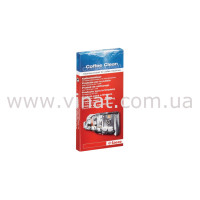 Таблетки для чищення кавомашин Saeco 10х1,6 г