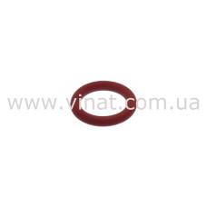 Гумовий ущільнювач OR 0080-20 SILICONE