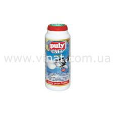 Засіб для чищення кавомашин PULY CAFF PLUS POWDER 0,9 кг
