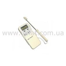 Термометр з дисплеєм WT-2