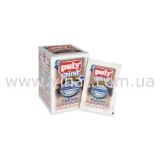Кристали для чищення кавомолок PULY GRIND 10x15 г