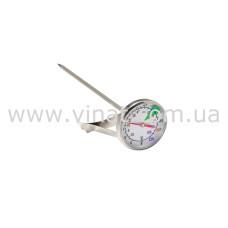 Термометр Motta