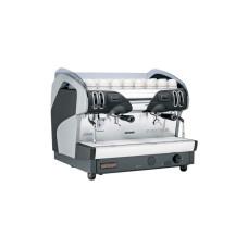 Напівавтоматична кавомашина Faema Smart S2