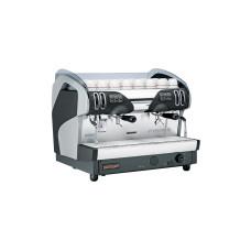 Автоматична кавомашина Faema Smart A2