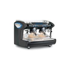 Напівавтоматична кавомашина Faema Emblema S2