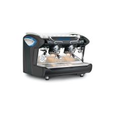 Автоматична кавомашина Faema Emblema A2