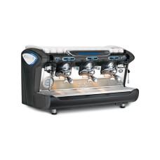 Напівавтоматична кавомашина Faema Emblema S3