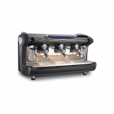 Автоматична кавомашина Faema Emblema A3