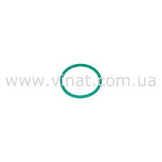 Ущільнювач нагрівального елементу ø 46,04x3,53 мм