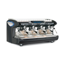 Автоматична кавомашина Faema Emblema A4