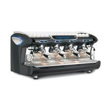 Напівавтоматична кавомашина Faema Emblema S4