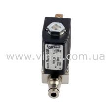 Електромагнітний клапан JURA X7 24V DC 155406